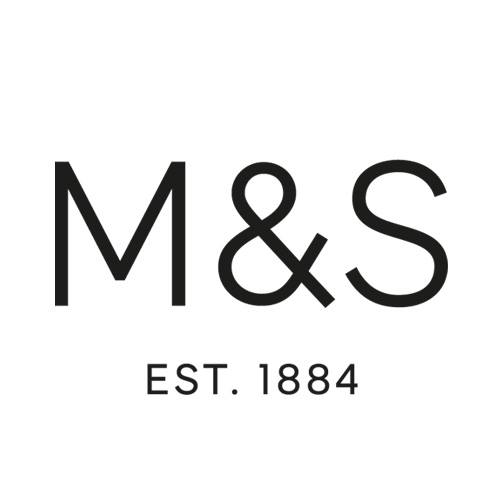 Marks_&_Spencer_Logo.jpg