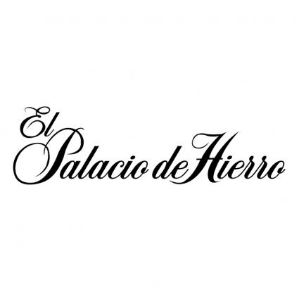 el_palacio_de_hierro_135340.jpg