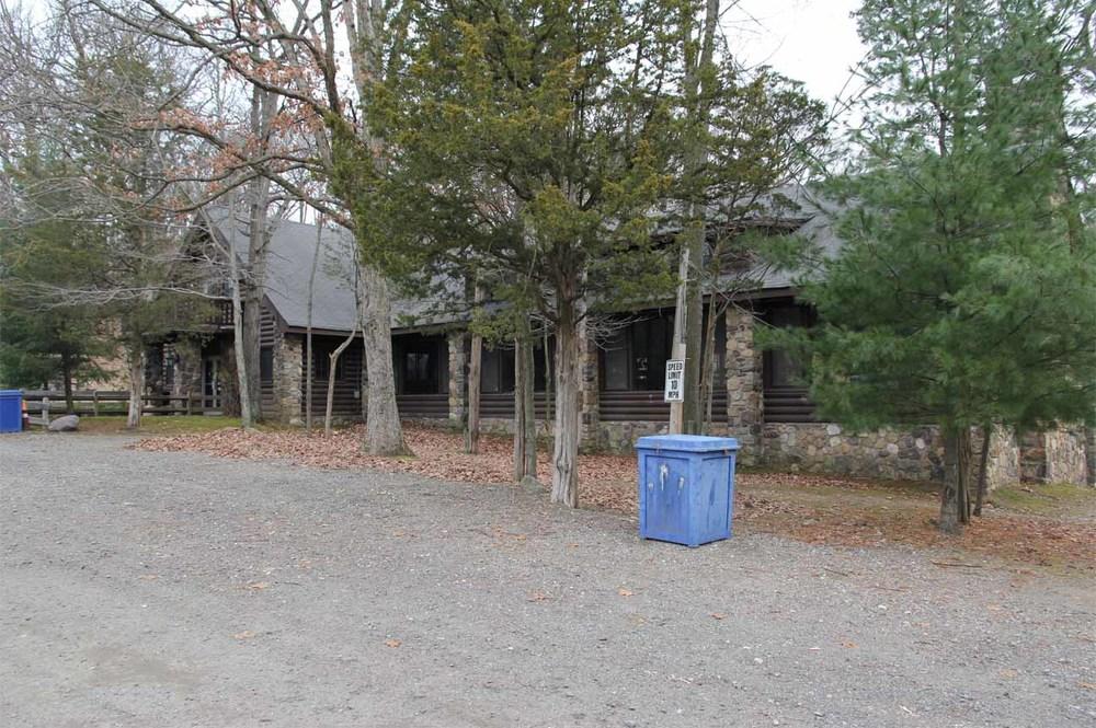 Lake Hird Banquet Hall 3, Exterior.jpg