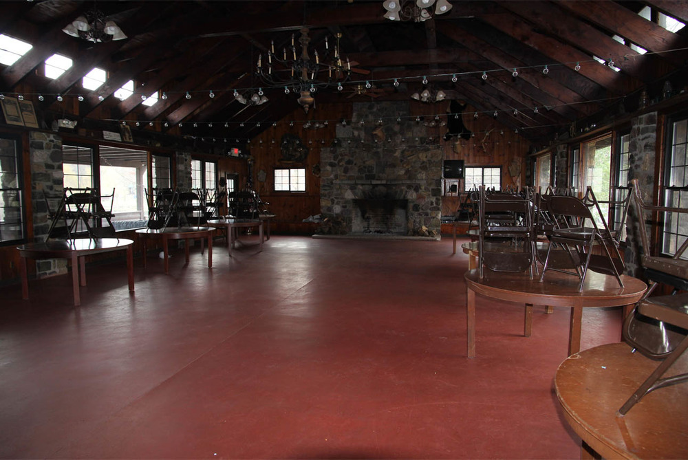 Lake Hird Banquet Hall 5, Interior.jpg