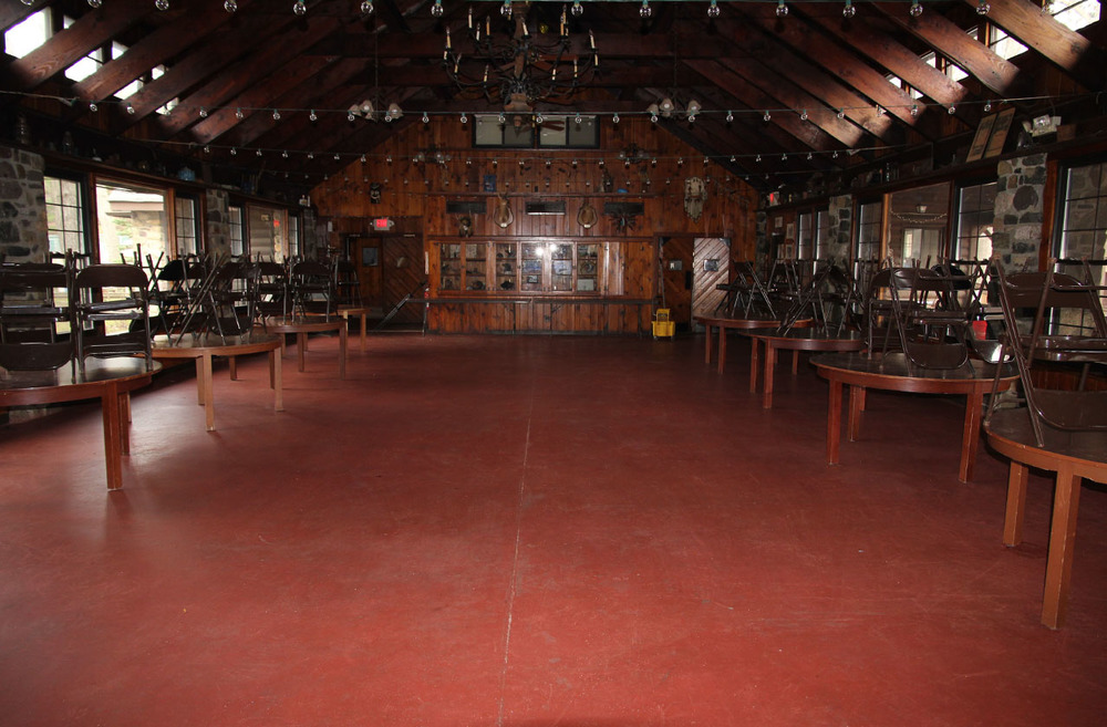 Lake Hird Banquet Hall 7, Interior Reverse.jpg