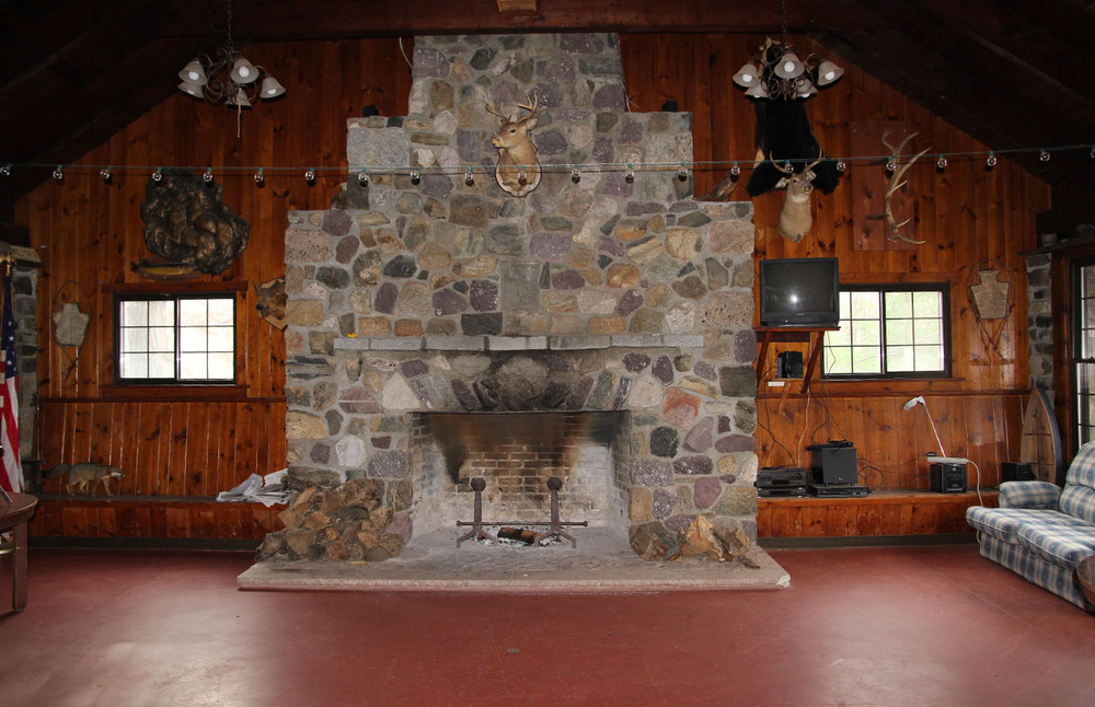 Lake Hird Banquet Hall 6, Interior Hearth.jpg