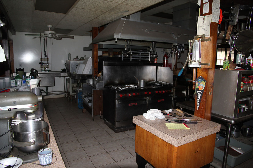Lake Hird Banquet Hall 9, Interior Kitchen.jpg