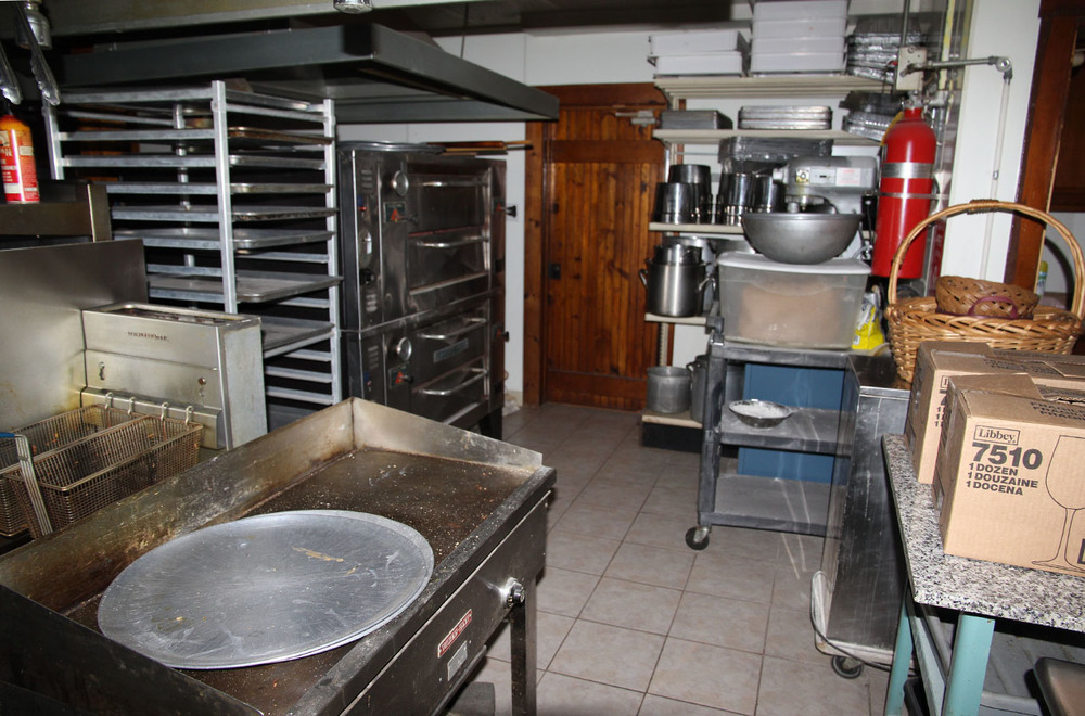 Lake Hird Banquet Hall 12, Interior Kitchen.jpg