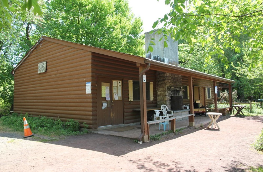 Closter Nature Center, 154 Ruckman Rd 8, Cabin.jpg
