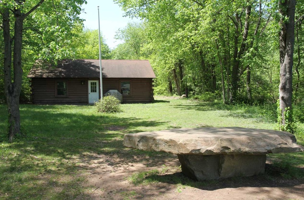 Closter Nature Center, 154 Ruckman Rd 14, Cabin.jpg