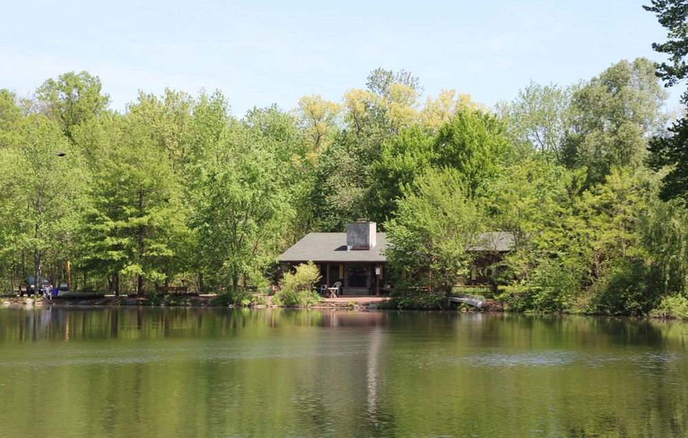 Closter Nature Center, 154 Ruckman Rd 20, Pond, Cabin.jpg