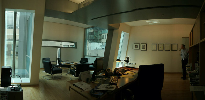 0064_austrian_cultural_forum_office_level_two_directors_office.jpg