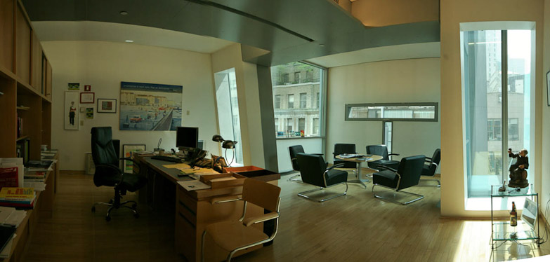 0063_austrian_cultural_forum_office_level_two_directors_office.jpg