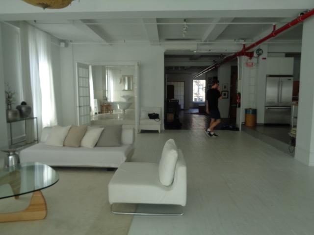 th_24th Street loft 2.jpg