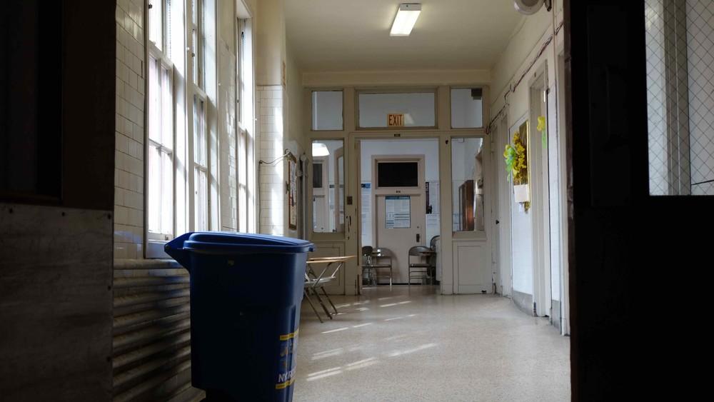 Seaview Hospital - 01-2789x1570.jpg