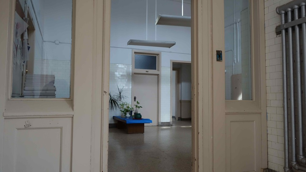 Seaview Hospital - 10-2789x1570.jpg