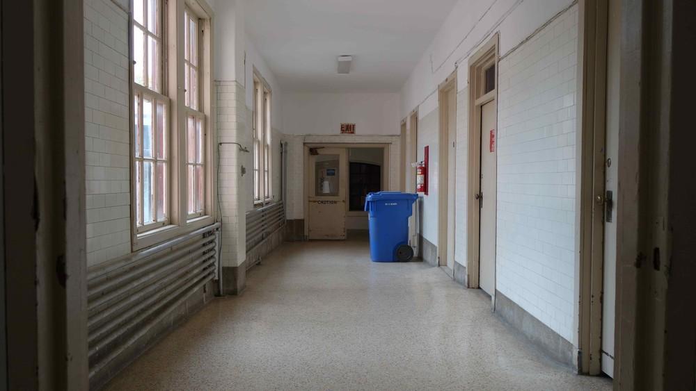 Seaview Hospital - 09-2789x1570.jpg