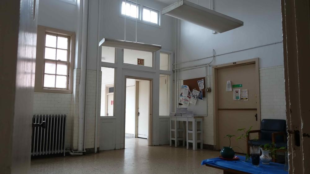 Seaview Hospital - 11-2789x1570.jpg