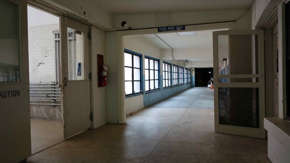Seaview Hospital - 16-2789x1570.jpg