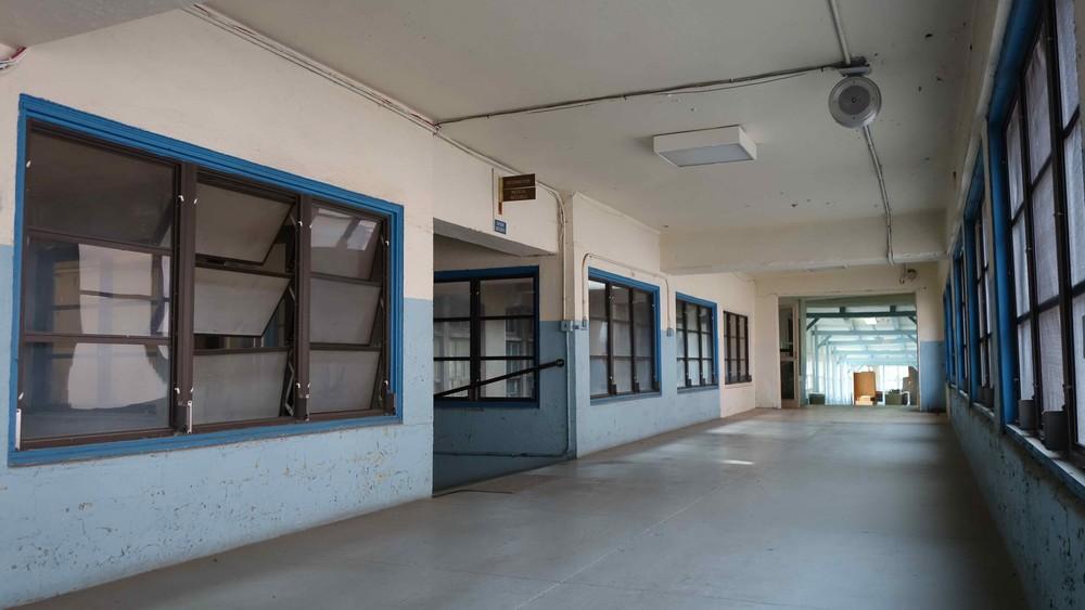 Seaview Hospital - 19-2789x1570.jpg