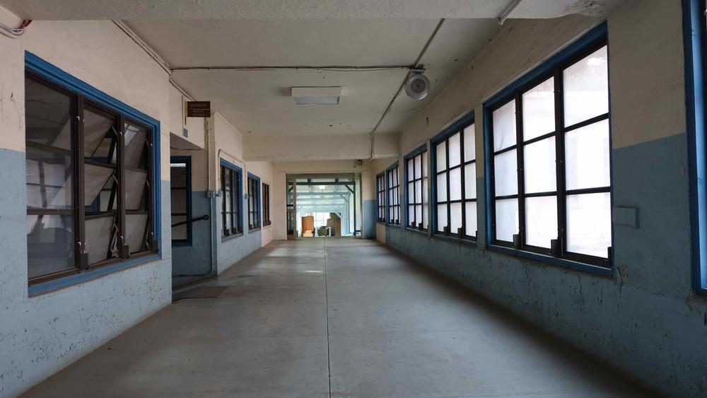 Seaview Hospital - 24-2789x1570.jpg