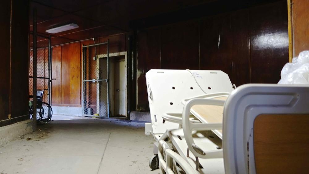 Seaview Hospital - 30-2789x1570.jpg