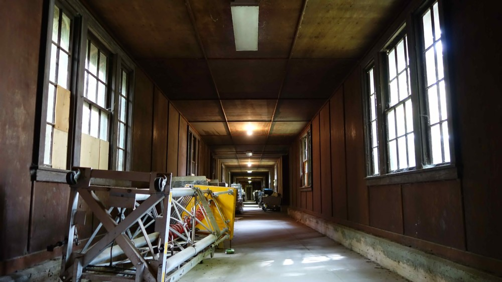 Seaview Hospital - 37-2789x1570.jpg