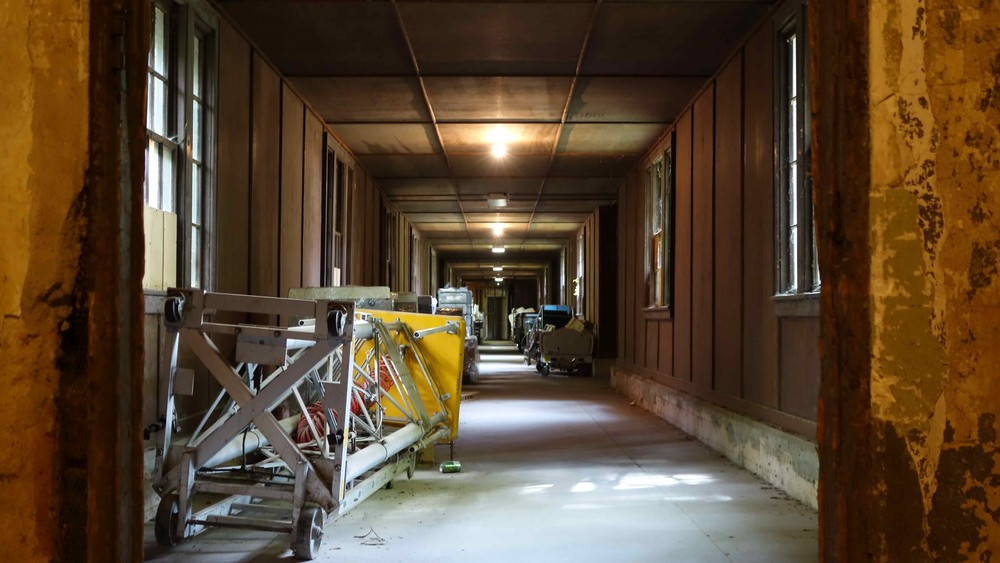 Seaview Hospital - 39-2789x1570.jpg