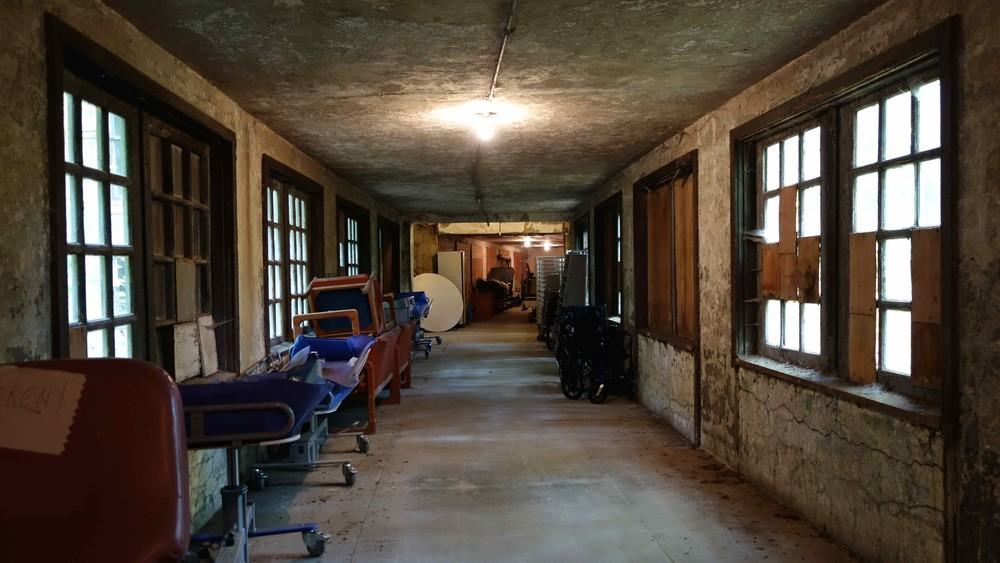 Seaview Hospital - 48-2789x1570.jpg