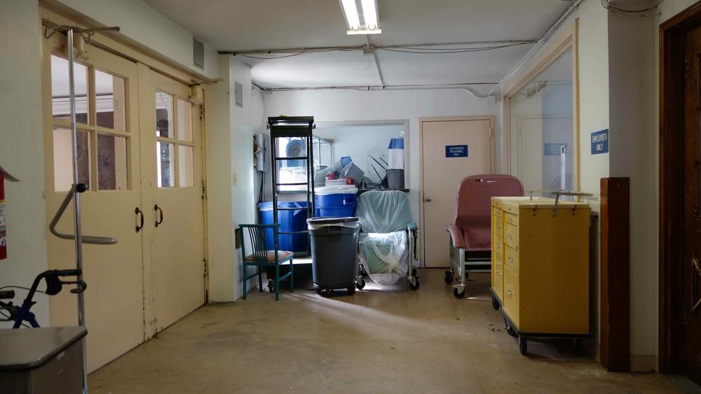 Seaview Hospital - 59-2789x1570.jpg