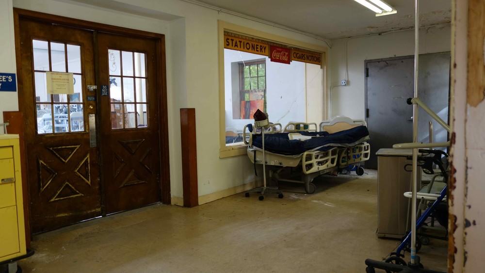 Seaview Hospital - 60-2789x1570.jpg
