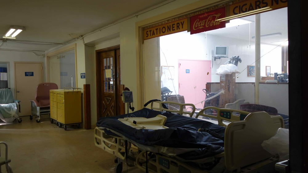 Seaview Hospital - 61-2789x1570.jpg