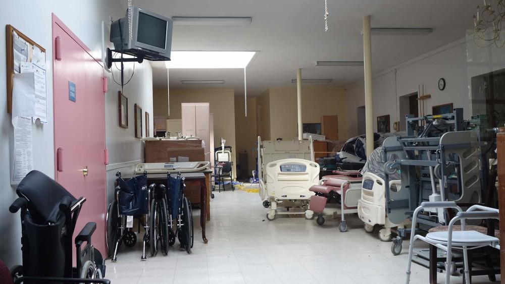 Seaview Hospital - 62-2789x1570.jpg