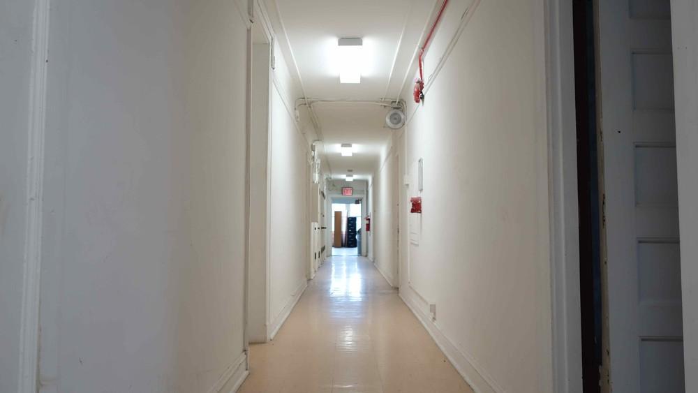 Seaview Hospital - 67-2789x1570.jpg