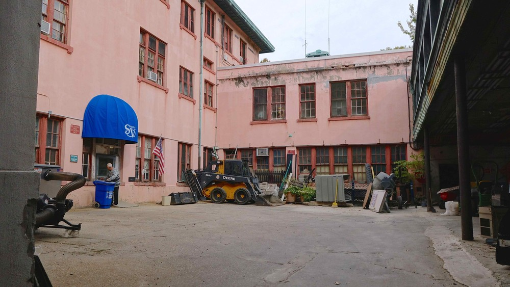 Seaview Hospital - 87-2789x1570.jpg