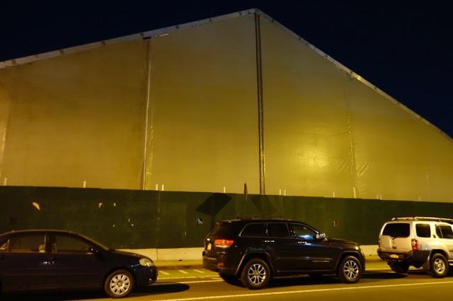 Kent N9th Walls