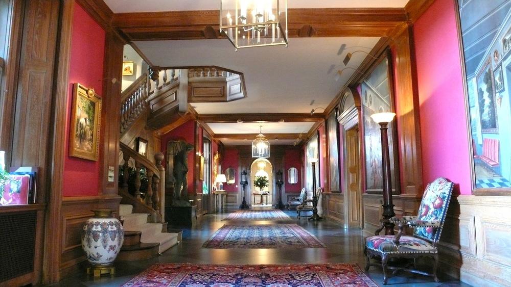 15 Main Hall.JPG