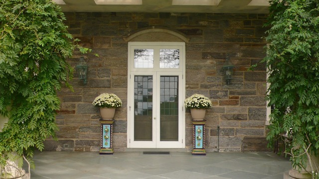 th_83 WL Porch Detail.jpg