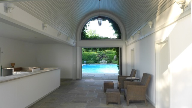 th_110 Pool House.jpg