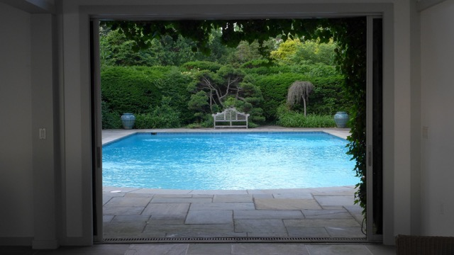 th_113 Pool House view_Pool.jpg