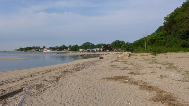 th_230 North Beach.jpg