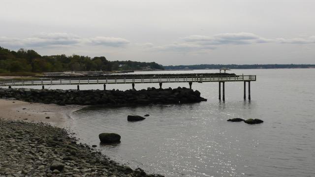 th_274 Pier.jpg