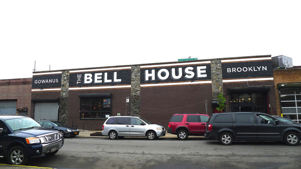 The Bell House - 02-X3-X2.jpg