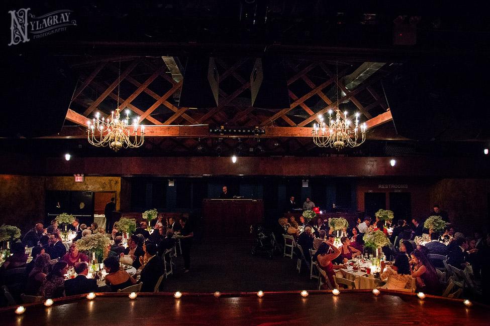 The-Bell-House-brooklyn-wedding-37.jpg