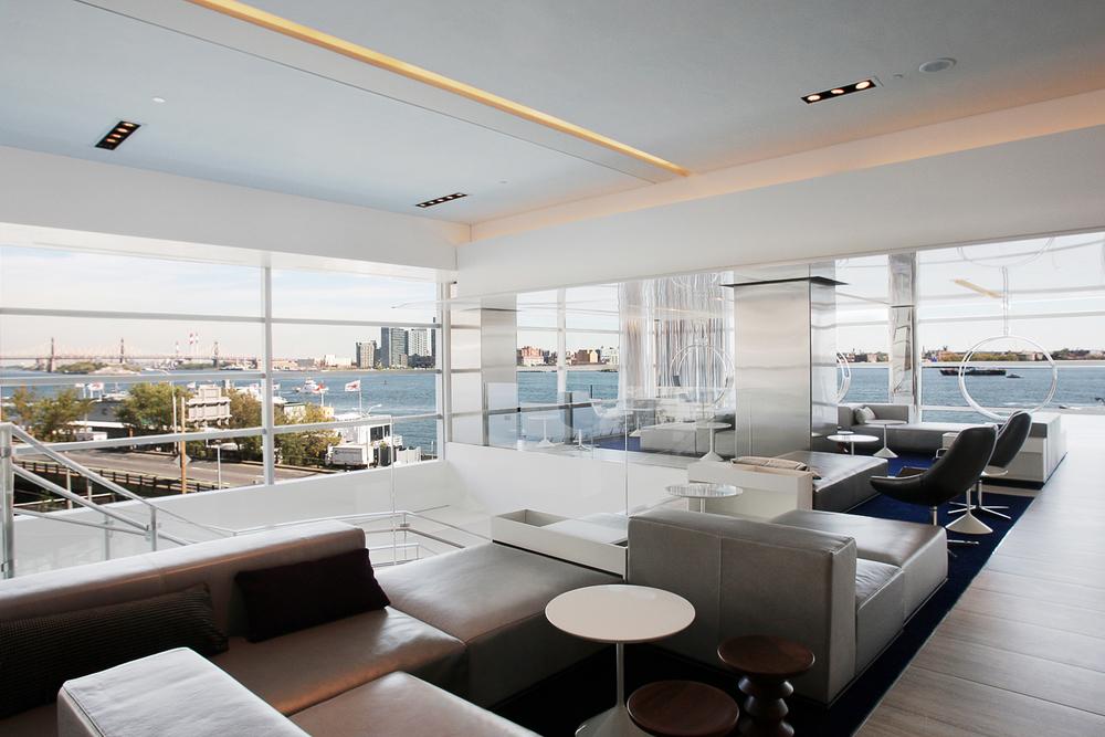 - Apella Lounge - Daytime.jpg