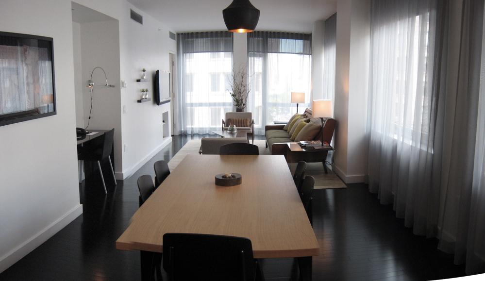 Room 610 - 16.jpg