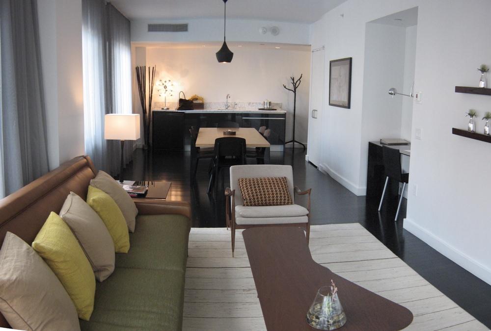 Room 610 - 15.jpg