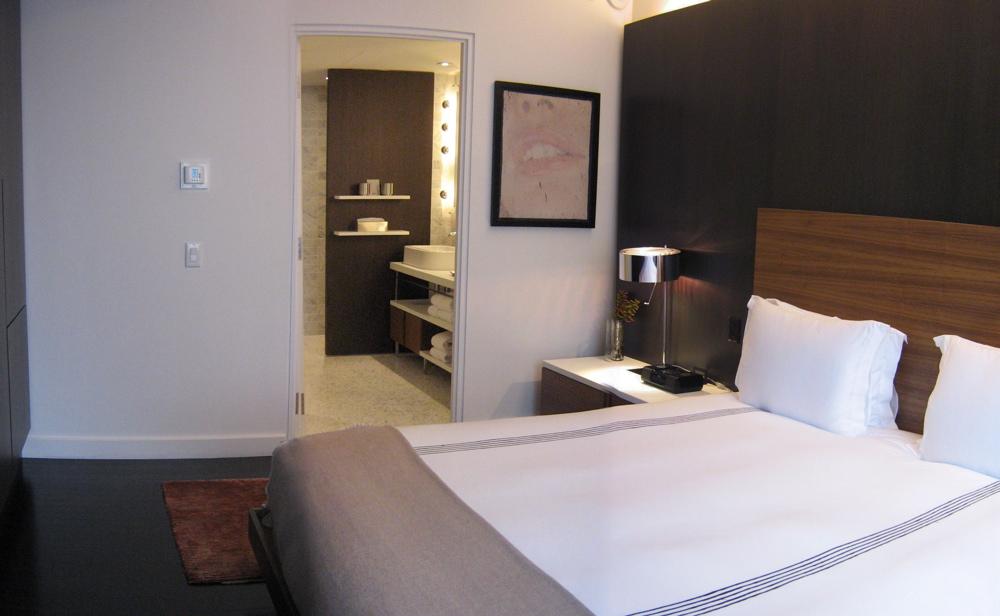 Room 610 - 18.jpg