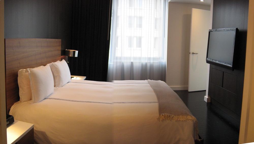 Room 610 - 17.jpg