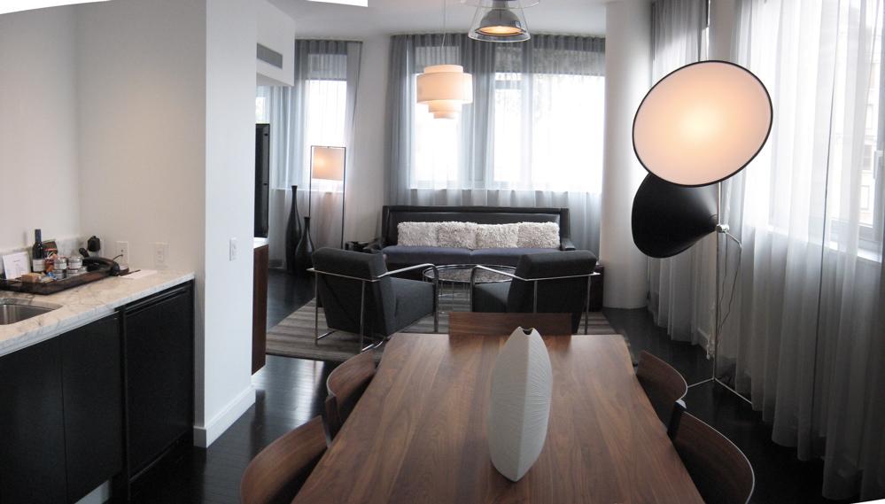 Room 910 - 024.jpg