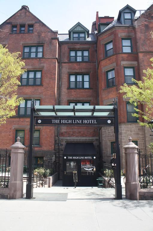 High line hotel 01-XL.jpg