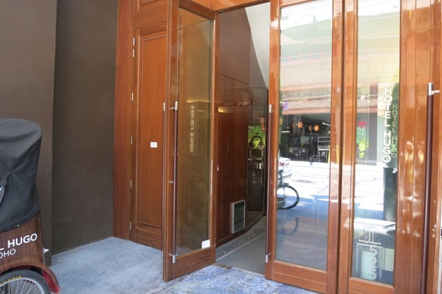 th_Hotel Hugo Entrance_0007.jpg