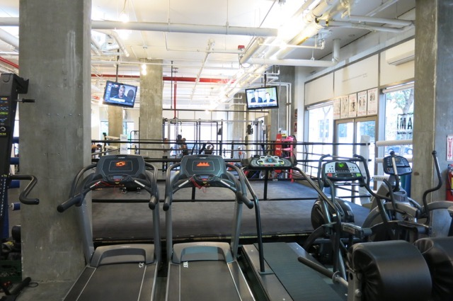th_GOTHAM GYM_0006.jpg