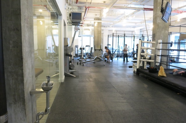 th_GOTHAM GYM_0010.jpg